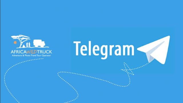 Group Telegram Dapodik Indonesia