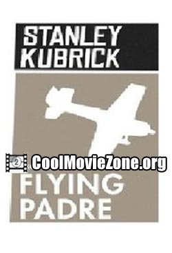 Flying Padre (1951)