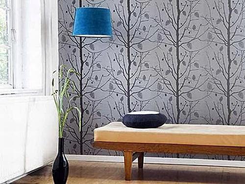 Daftar Harga Wallpaper Dinding Per Roll/Meter Terbaru