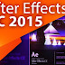 ADOBE AFTER EFFECTS CC 2015 PORTABLE