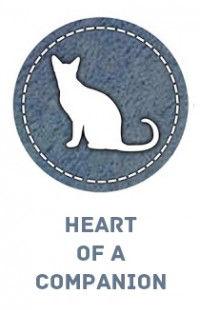 Heart of A Companion