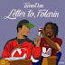 TwonDon - Letter To, Folarin