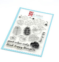 https://www.lilinkerdesigns.com/think-happy-thoughts-tropical-stamps/#_a_clarson