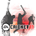 EA Sports Cricket 2011 Free Download PC Game Full Version Direct Link
