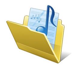 TagScanner 6.0.10 Offline Installer 2016