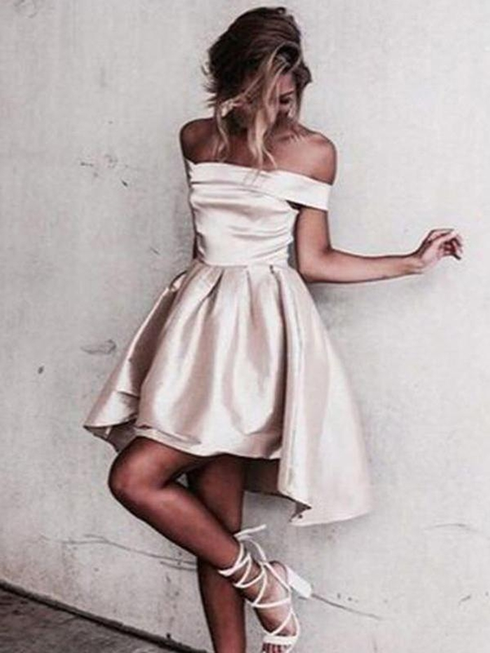 https://sposadresses.com/collections/cheap-homecoming-dresses/products/satin-off-shoulder-short-homecoing-dresses-under-100-cm388