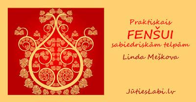 http://www.jutieslabi.lv/2017/03/praktiskais-fensui-sabiedriskajam-telpam.html