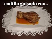 https://www.carminasardinaysucocina.com/2019/03/codillo-guisado-con-salmorreta.html