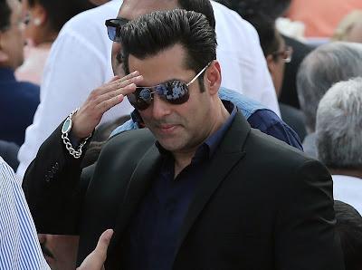 Salman Khan HD Wallpapers, Free Wallpaper Downloads