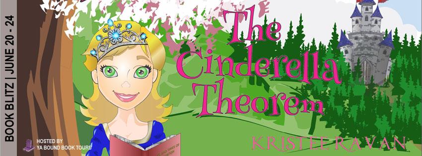 Theorem - Cinder