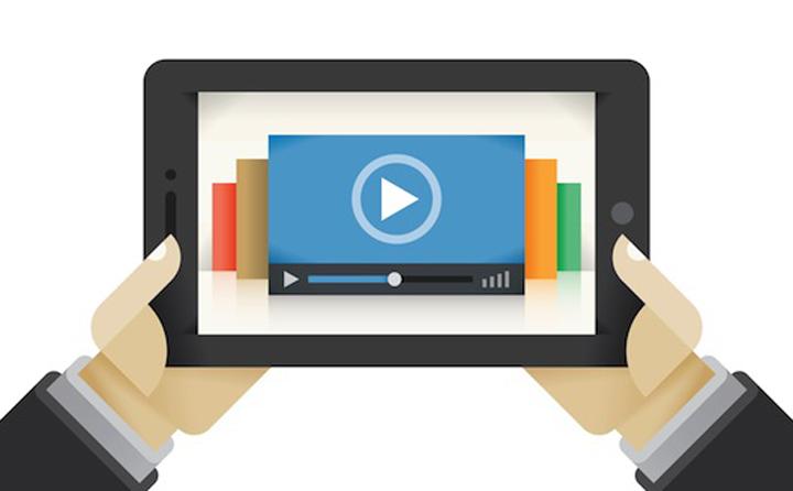 Fakta dan Sebab Kenapa Perlu Guna Video Untuk Pemasaran Online