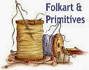 Folk Art & Primitives Etsy Team