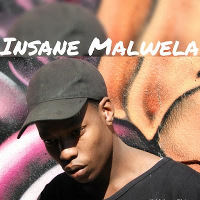 Insane Malwela - Ngaka Ya Sesotho (Original Mix)
