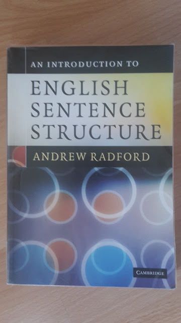 مقدمة بنية الجملة الانجليزية Andrew-Radford+An-Introduction-to-English-Sentence-Structure.jpg