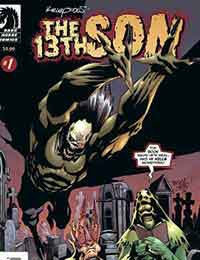 The 13th Son