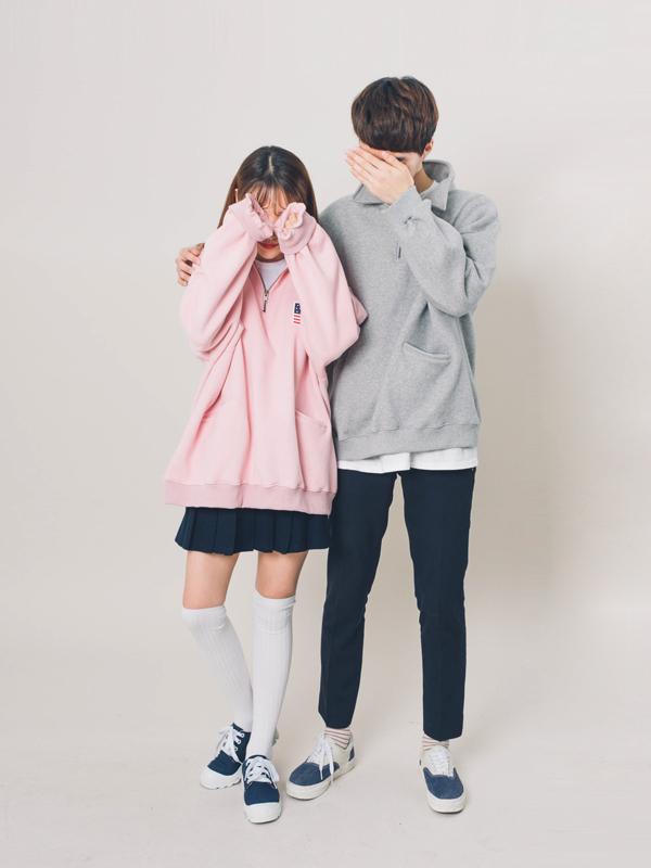 Korean Fashion Outfits Male