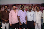 Dandu Movie Pressmeet-thumbnail-5