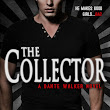 Review: The Collector by Victoria Scott         |          Finding Bliss in Books