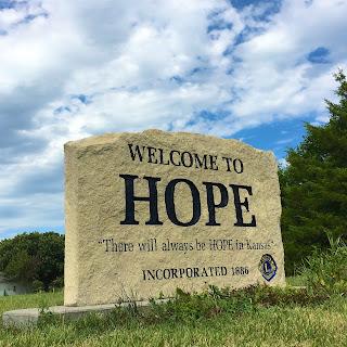 Pengertian Harapan (Hope) dan Karakteristik Hope Individu