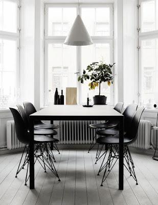 Tips Memilih Meja Makan Murah untuk Rumah Minimalis