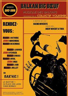 Danse, tribale, ATS, Fusion, Rennes, spectacle, Elaïs, Livingston, La tour d'auvergne, orientale,