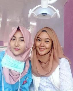 Kumpulan Foto Siti Ashari