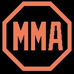 MMA Live Streams