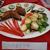 Indulge in Chinese New Year Dishes with Philips Airfryer and Amy Beh