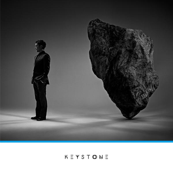 [Album] Jazztronik – Keystone (2016.06.08/MP3/RAR)