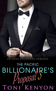 https://www.amazon.com/Pacific-Billionaires-Proposal-Part-ebook/dp/B01HWTDGOS/ref=la_B0093YHFYI_1_10?s=books&ie=UTF8&qid=1503895896&sr=1-10