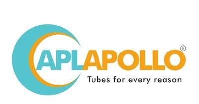 Image result for apl apollo tubes ltd