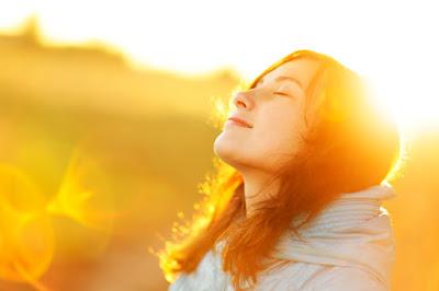 5 Kiat Sukses Agar Hidup Makin Bahagia