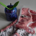 http://www.patypeando.com/2014/10/empaquetado-bonito-con-botellas-manzanas.html