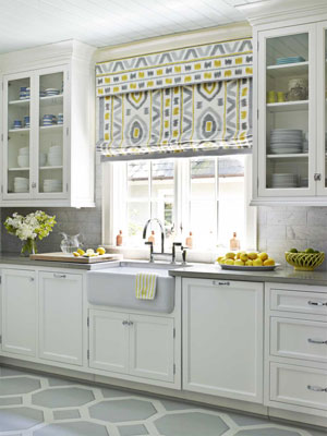 Edel Kitchen Design