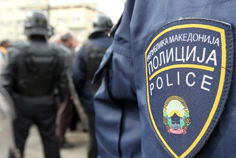 Macedonia: Main witness in Kumanovo terrorist attack is dead