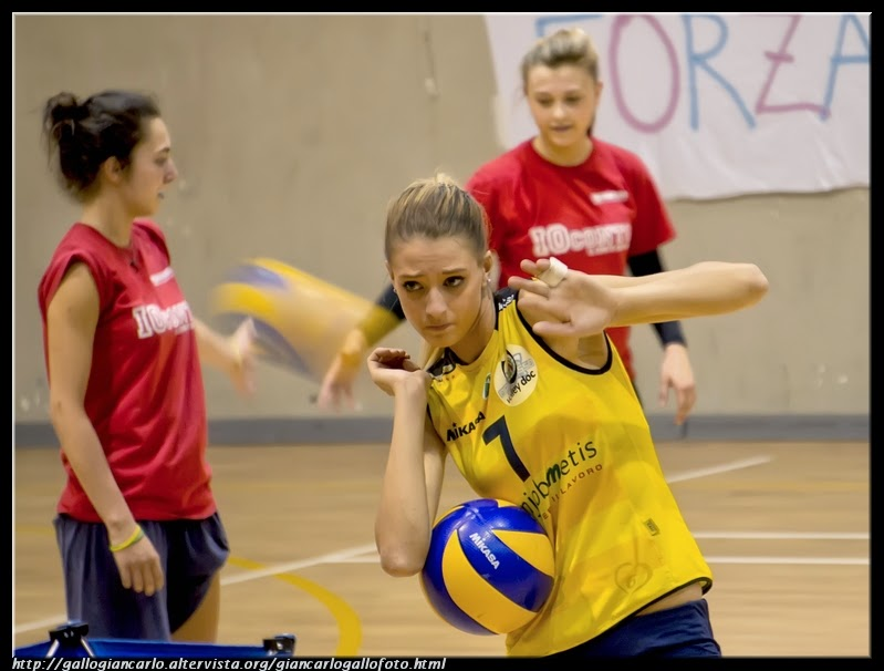 volley_doc_asti