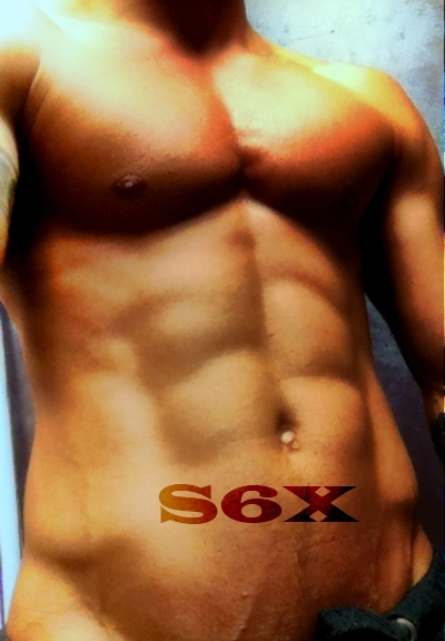 Chicago adult escorts directory Chicago Escorts List International - Erotic Guide Escort Directory