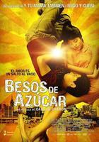 pelicula Besos de azúcar (2013)