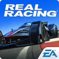 Real Racing 3 MOD v4.7.3 APK Hack (Unlimited Money) Terbaru 2016