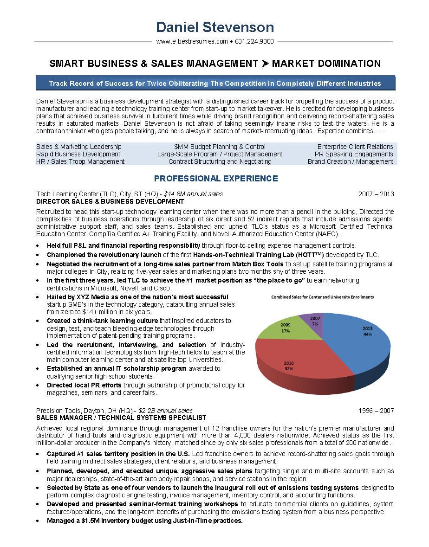 resume templates tamu school of social work texas am university commerce resume action verbs for resume