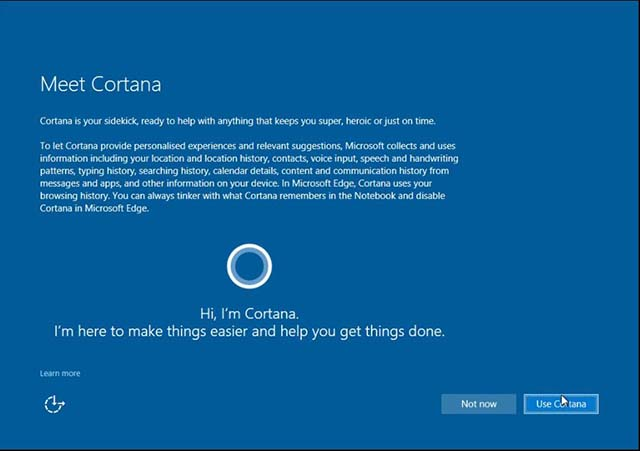 Cara Instal Windows 10 Dengan Flashdisk