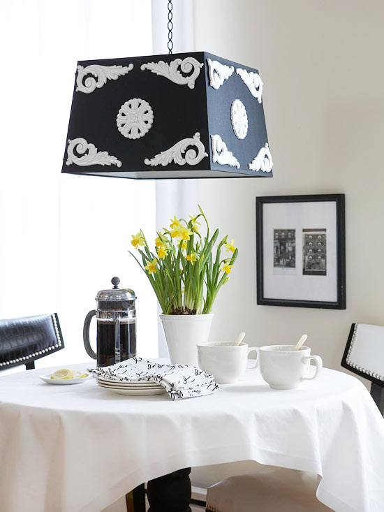 Simply Home Decorating: Modern Furniture: Easy Home Decorating Projects 2013 Ideas