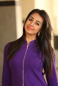 Sanjjana Galarani latest dazzling photos-thumbnail-5