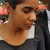 Hija de Yuniol Ramírez reprocha versión de las autoridades de que su padre extorsionaba a Manuel Rivas