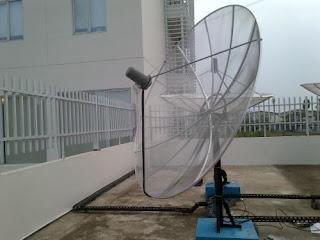 jasa pasang parabola neglasari