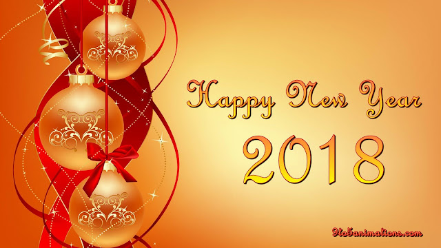 happy new year sairy