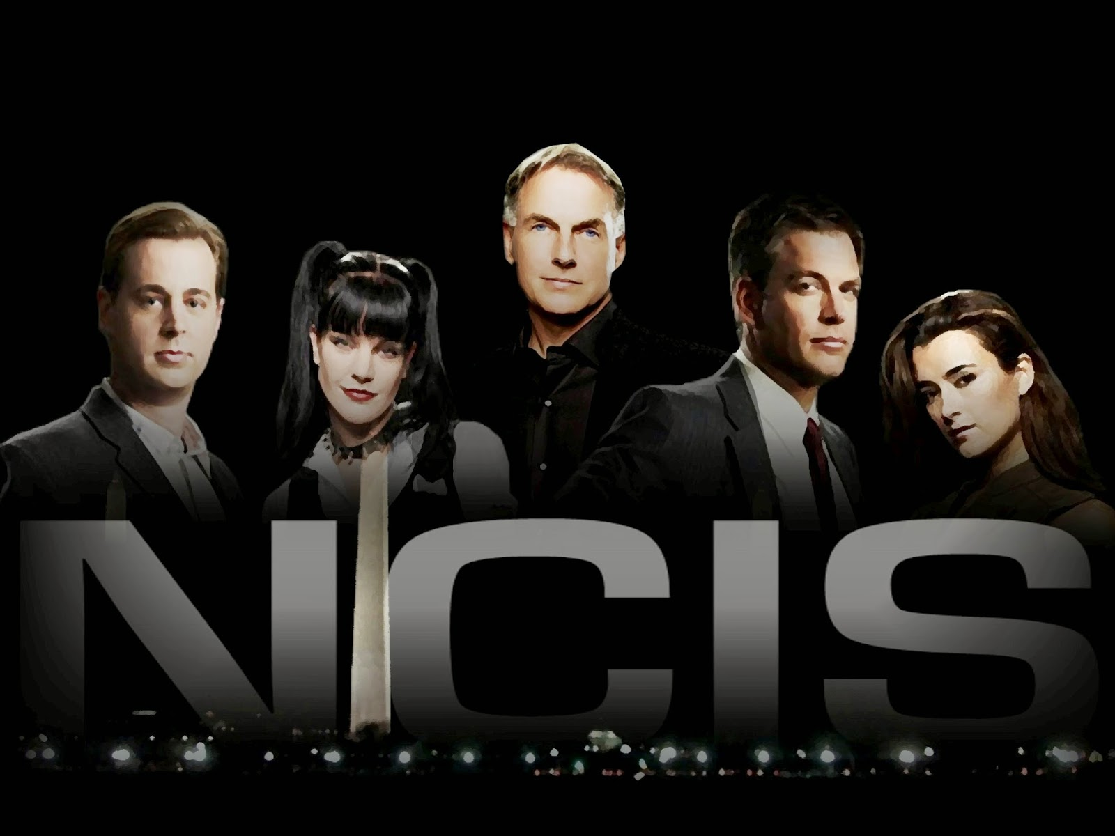 POLL : What was your Favourite Episode of NCIS this Season?