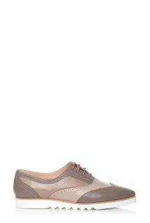 pantofi-oxford-la-moda-in-2017-1