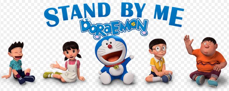 17+ Kata Kata Mutiara Bijak Doraemon Stand by Me Yang indah ...