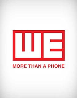 we mobile vector logo, we mobile logo vector, we mobile logo, we mobile, we logo vector, mobile logo vector, we mobile logo ai, we mobile logo eps, we mobile logo png, we mobile logo svg